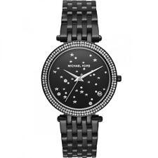 Michael Kors MK3787 Women's 'Darci' Quartz Stainless Steel Watch