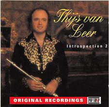 Introspection 2 - Thijs van Leer ( Col 4746182 )