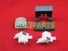 Maintenance Roller Kit for HP LaserJet 1100 3200 3pcs Pickup Separation Pad NEW