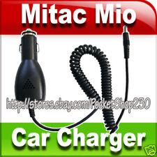 Mitac Mio 136 138 169 268 GPS DC car charger Mio 136 AU