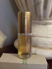 Marilyn Miglin Destiny Au De Pafum Spray 1fl. oz / 30 ml Women Fragrance