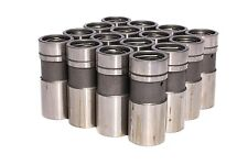 COMP Cams 832-16 Hydraulic Lifters for 289-351W, 351 Cleveland 429 460