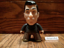 The Archer Collection Titans Vinyl Figures Sterling Archer Stealth Mode 2/18