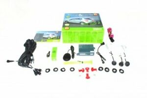 Valeo OEM Park Distance Control Kit For Land Rover Freelander Discovery P38 New
