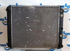 original Wasserkühler (8603894) für Volvo 240 / 740 / 940 - 4-Zylinder Benziner