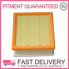 Car Engine Air Filter for JEEP Compass Renegade 2015 2016 51977574 C21002