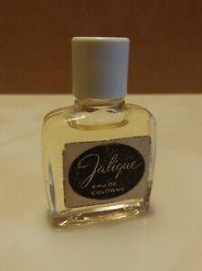 JALIQUE     Margret Astor     Parfum -  Miniatur    3 ml      EDC