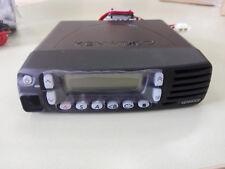 Kenwood TK-8180 UHF 400-470 MHz