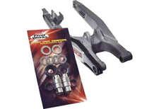 Pivot Works Swing Arm Bearing Kit for Yamaha TTR90E 2003-2007