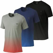 T-shirts Oakley taille S pour homme