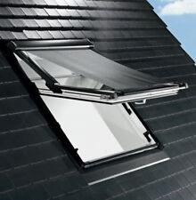 Räumungspreis genießen attraktive Designs niedriger Preis Dachfenster Außenrollo günstig kaufen   eBay