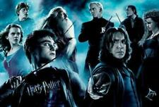 Harry Potter and the Half-Blood Prince Movie Poster 11 x 17 Daniel Radcliffe, Am