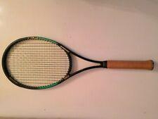 Rare Dunlop Pro Revelation 90 Pro stock mark philippoussis Tennis Racquet