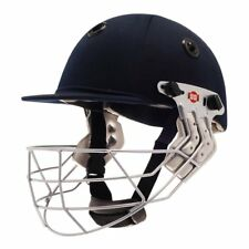 Ss Heritage Cricket Helmet (small ) + Free Shipping