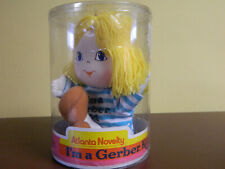 Vintage Gerber Kid Doll