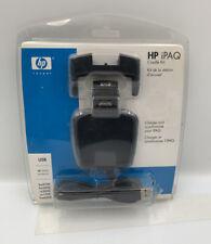 HP Cradle FA260A#AC3 iPAQ RZ1700 RX3000 HX4700 HX2000 HW6000 Series Choose Model