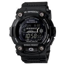 G-Shock By Casio Men's GW7900B-1 Watch Black Timepiece Shock Water Resistant Tim