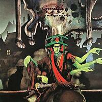 Greenslade - Bedside Manners Are Extra: Expanded and Remastered Cd/Dvd Edition
