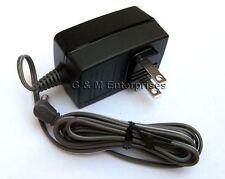 Panasonic PQLV219Y AC Adapter for KX-TG4031B KX-TG4032B KX-TG4033B KX-TG4034B