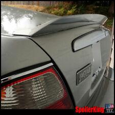 SpoilerKing Rear Trunk Spoiler DUCKBILL 284G Fits: Jaguar XJ8 / XJR 97-03 x308