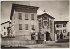 CARCARE - COLLEGIO SCUOLE PIE (SAVONA) 1953