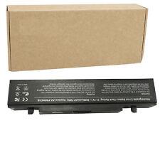 SAMSUNG R730 R470 R540 RV410 RV415 RV510 RV511 batterie AA-PB9NC6B AA-PB9NC6W