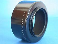 TIFFEN Series 8 Lens  Shade 67mm