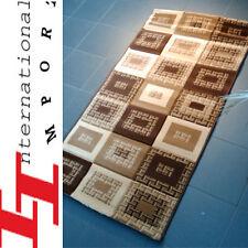 TAPIS de salon, table Moquette DESIGN Moderne 80x150cm