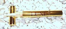 Avon LUXE Flüssiger Concealer Abdeckstift Farbe: illume Fair Neu