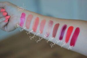 Seint/Maskara Makeup Lip/Cheek Gloss You Choose!