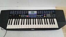 Yamaha PSR-78 Electronic Piano Keyboard