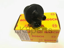 Genuine BOSCH Land Rover Discovery 2 1999-2004 Fuel Purge Valve New