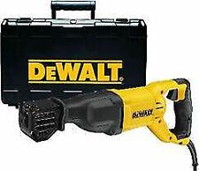 430 mm DeWalt DWE399 Ytongsäge Spezialsäge Porenbetonsäge Dämmstoffsäge DWE 399