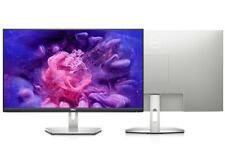 "Dell S2721D QHD 27"" Monitor"