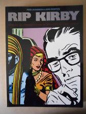 RIP KIRBY - Dickenson & Prentice n°29 1981 New Comics Now  [C98]