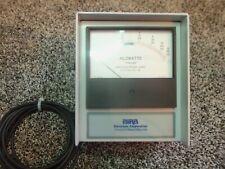 Bird 6810-307 100ua Thruline Watt Meter Element Line Section Reading Wattmeter
