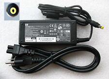 FOR HP COMPAQ 380467-001 381090-001 209126-001 GENUINE CORD