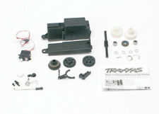 TRAXXAS 5395X Kit Retro 3.3 REVO/REVERSE UPGRADE KIT TO REVO