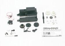 Traxxas 5395x Kit Retro 3.3 Revo/Reverse Upgrade Kit to Revo