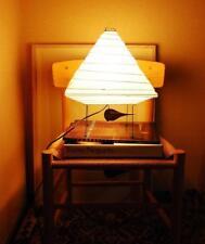 ISAMU NOGUCHI AKARI 5X Floor Stand Light Lamp Japanese Style F/S Made in Japan