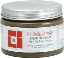 Danielle Laroche-Dead Sea Mineral Mud 500ml