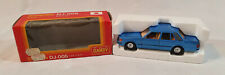 Tomica Dandy, Toyota Crown, DJ-005, 1.43 Scale, Vintage, Boxed, RARE