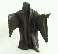 "Lord of The Rings Nazgul Ring Wraith 3"" Cake Topper Figure Decopac NEW"