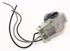 3 Wire Taillight Lamp Bulb Wiring Pigtail Holder 81-84 VW Rabbit GTI MK1