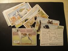 EXC+++ SILVER JUBILEE ARDATH-FULL SET 50 CARDS