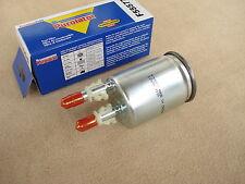 Benzinfilter Hummer H2 Chevrolet TrailBlazer SSR Kraftstofffilter Envoy krafi