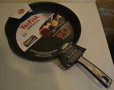 TEFAL Expertise Heavy Duty Frying Pan. 32cm