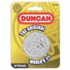 Duncan YOYO Strings Set of 5 Model# 3276np