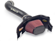 AIRAID For 1999-2004 Jeep Grand Cherokee 4.7L V8 Cold Air Intake Performance Kit