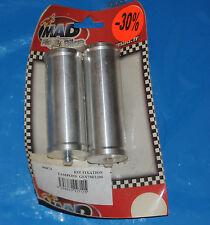 kit de fixation de tampons pare-carter Mad pour Suzuki GSX 750 / 1200 Neuf